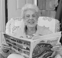Helen W. Black
