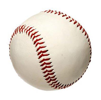 baseball web.jpg
