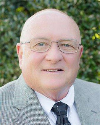 Don Copley