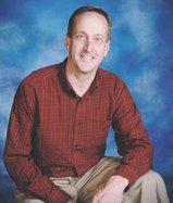 David Reuwer