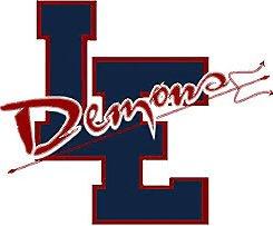 L-E logo web