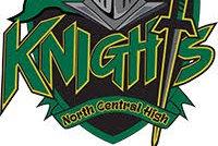 Knights logo web
