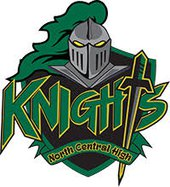 Knights logo web