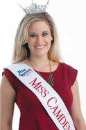 Miss Camden web