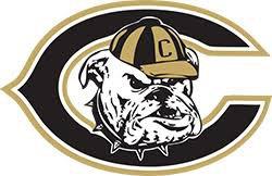C logo web