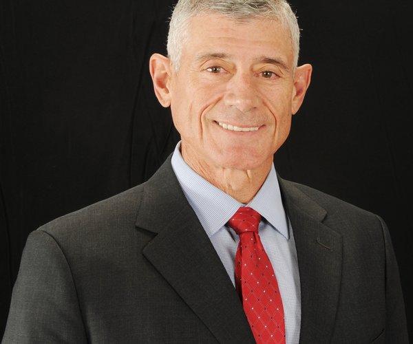 Robert Caslan