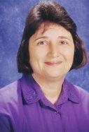 Linda Young obit