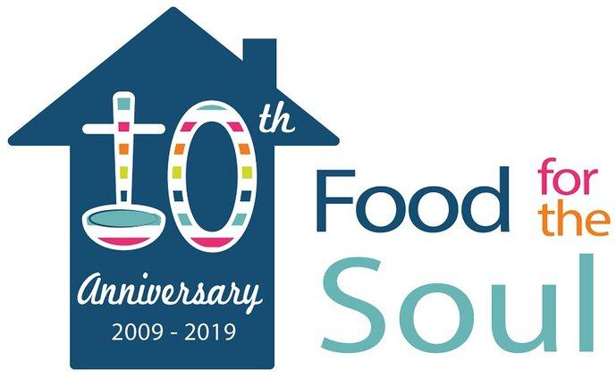 FFTS 10 Logo