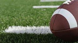 football web