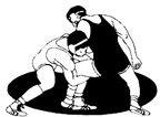wrestling web